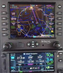 12 - CockpitWeather1-3.jpg