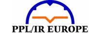 PPL/IR Europe