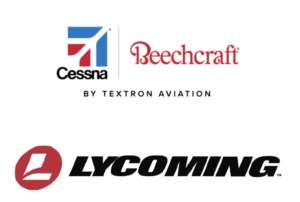 Textron-Lycoming