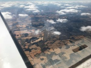 pages - Flying-over-Munich.jpg